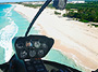 Play Paradise � Instructional Flight Experience